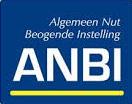 ANBI PG Gorssel Epse logo